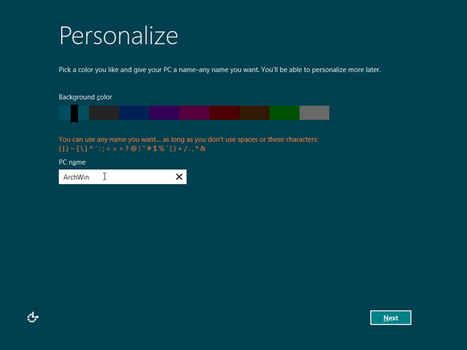 Windows8_Consumer_Preview_060