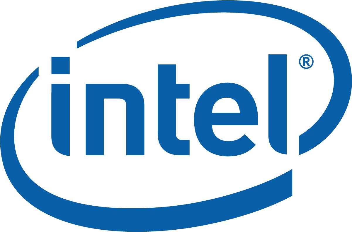 인텔 Intel