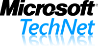 TechNet Logo
