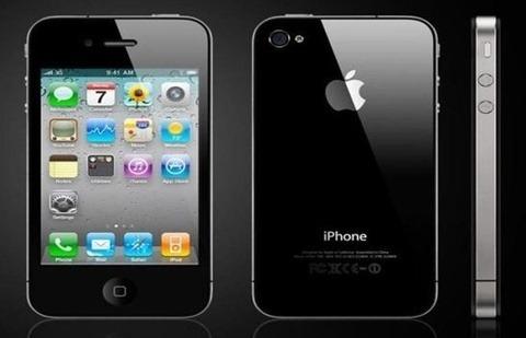 아이폰4 11월 (19,20일) 개통일정이 공지되었습니다.