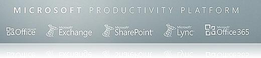 future_of_productivity_41
