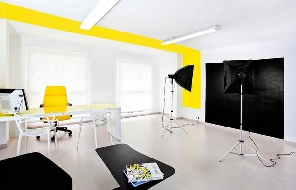 묵은지 :: 사무실인테리어디자인, 창조적인 사무실의 변화 ...