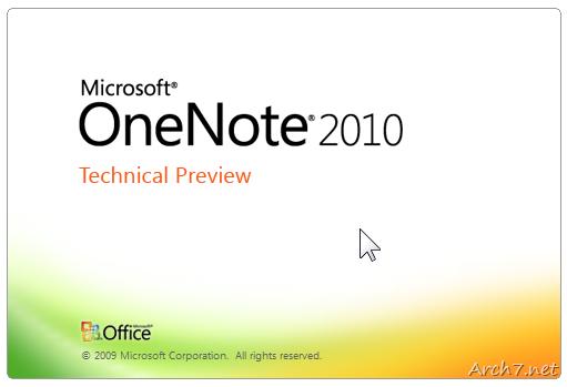 Office_201053