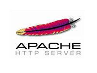apache 웹서버