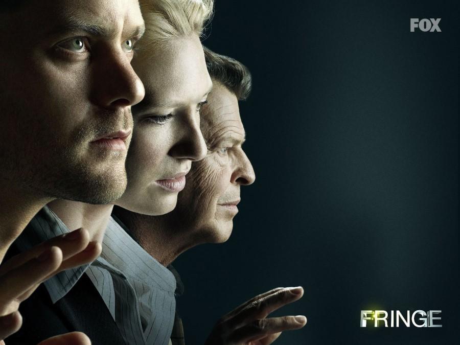 프린지 시즌4, 프린지 시즌3, 프린지 시즌3 결말, 프린지 옵저버, 프린지 결말