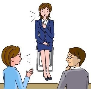 한화,한화데이즈,한화프렌즈,한화프렌즈 기자단,솔이나라,취업,채용,한화그룹,공채,서류전형,HAT,자기소개서,자기소개,면접,복장,양복,정장,질문,면접관,실무자,중간관리자,임원,공포,걱정,커뮤니케이션,자신감