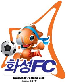 화성FC emblem(crest)