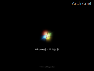 win7_windows_anytime_upgrade_177