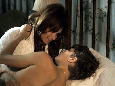 sexo real filmes ponos