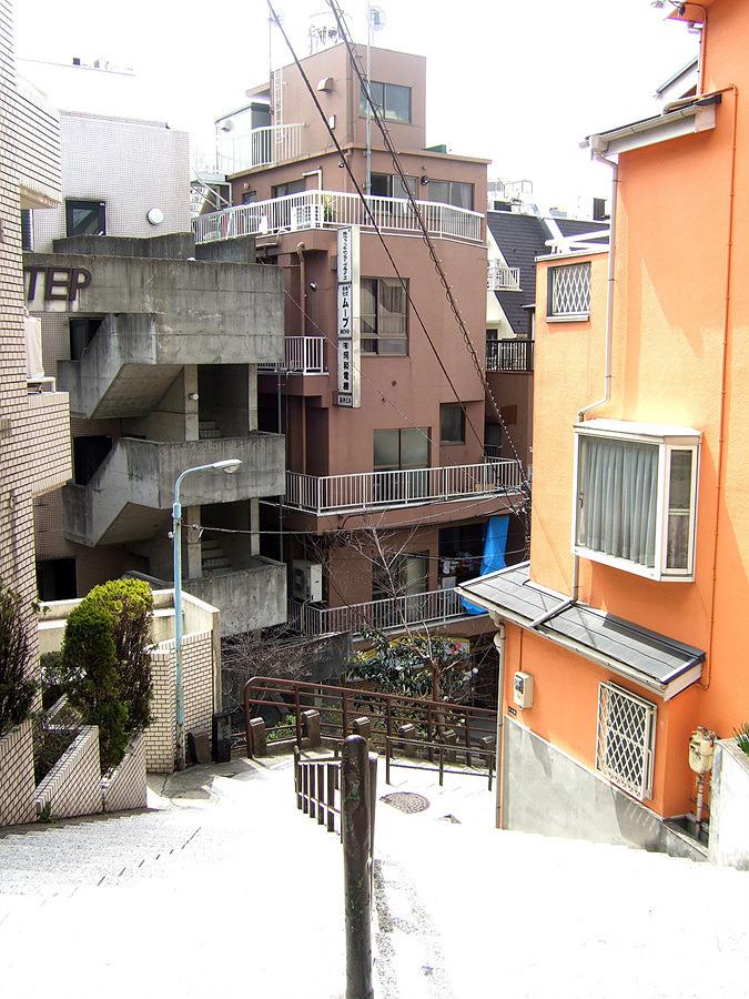 일본여행 - 다음 이야기 : 167CD24E513CB8950C15F3