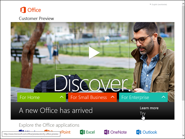 Office_2013_Preview_04