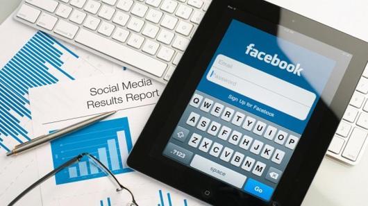 소셜마케팅 사례
