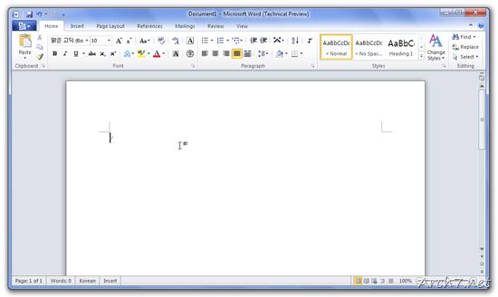 Office_201032