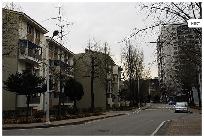 Yongsan officials have requested that the military not renew its lease for Hannam Village, a 512-unit housing complex near the garrison, when it expires at the end of 2014 because of the planned relocation of U.S. Forces Korea troops to Pyeongtaek.