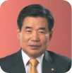 Kim, Jin Pyo