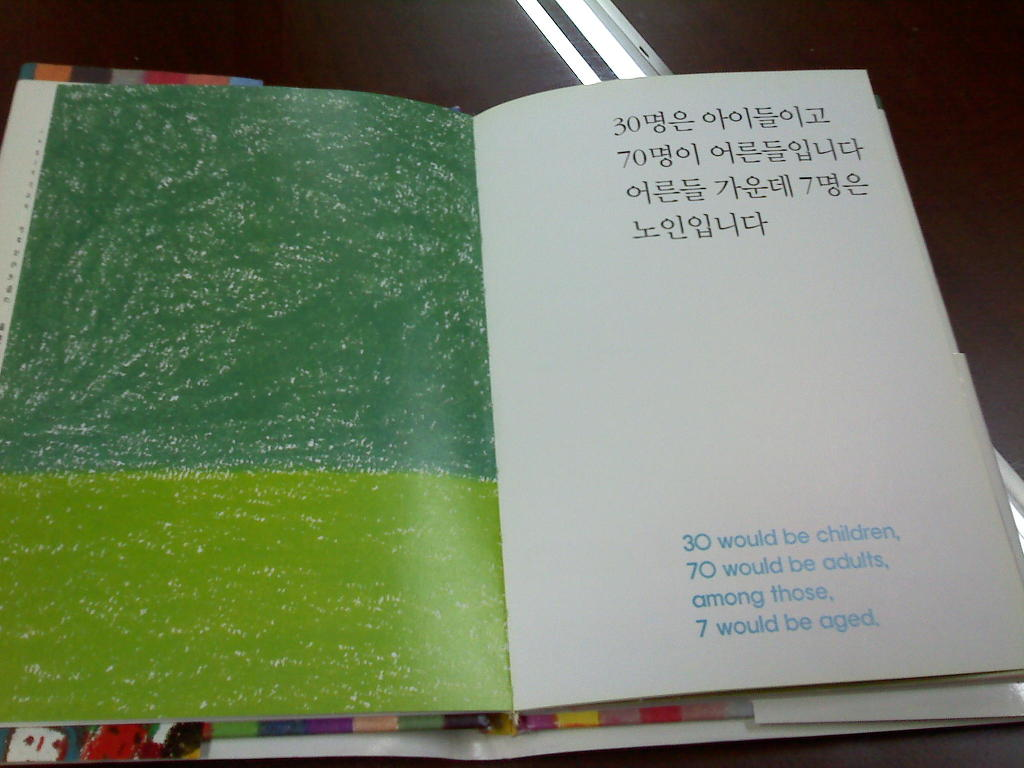 이 책의 구성