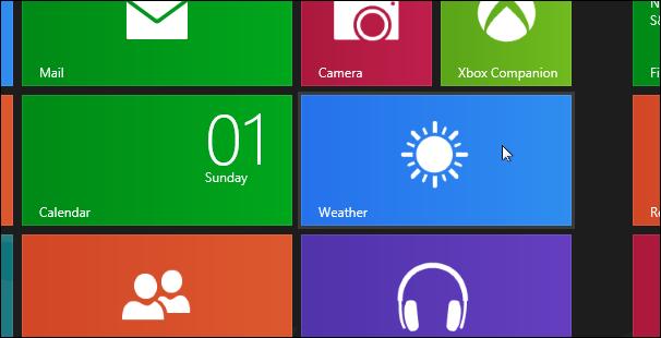 live_tile_Windows8_11