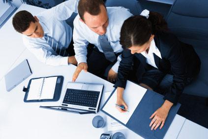 경영지도사 자격증 시험일정, 연봉 및 경영지도사 취업 전망