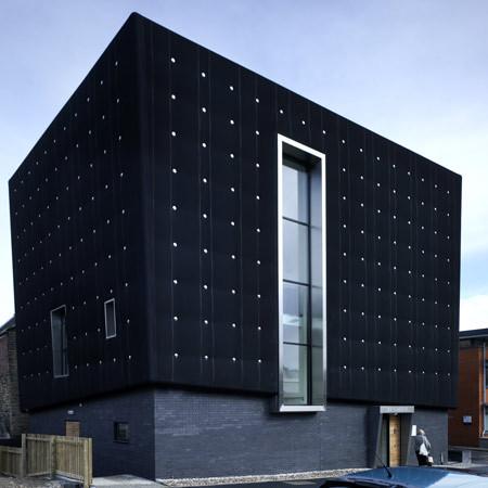 묵은지 홈건축물 주거건축물 건축인테리어디자인 건축인테리어 건축디자인 건축이야기