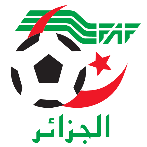 Algerian Football Federation