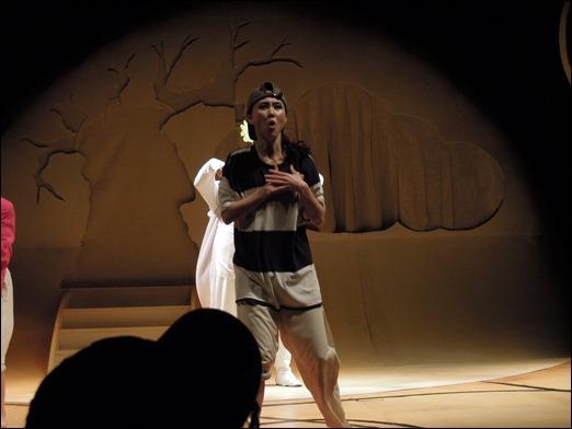 2012-11-10 힐링음악극_빵 032 (Resize)