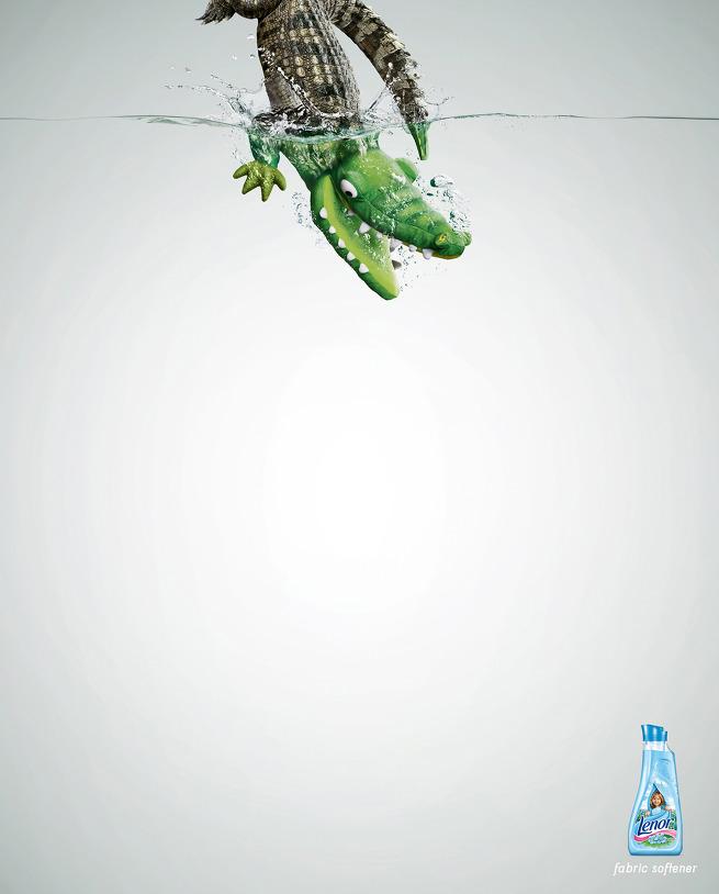 포스터디자인