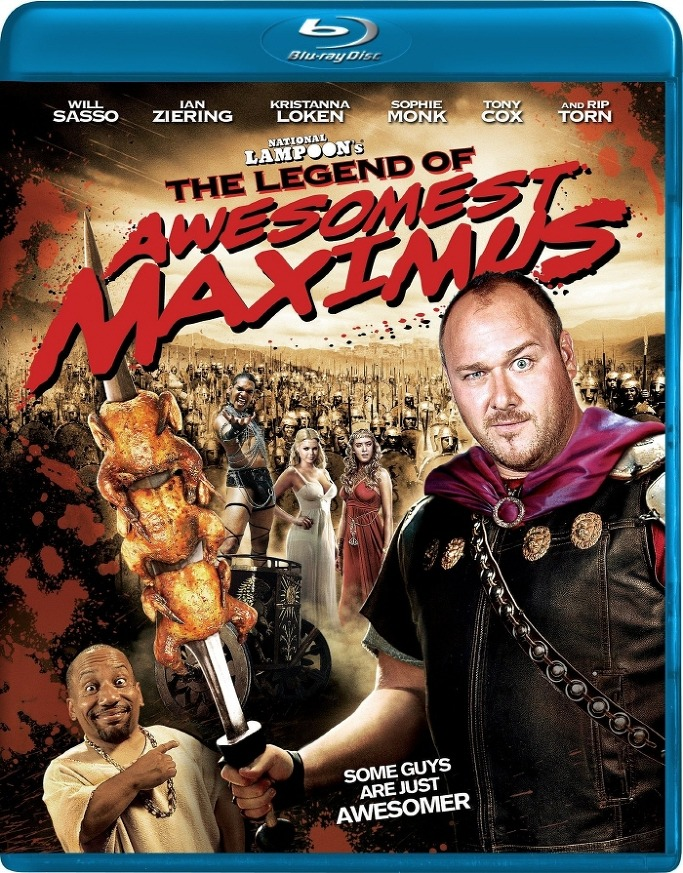 Citaten Zoon The Legend Of The Blue Sea : Nfoindex 못말리는 전설의 막시무스 the legend of awesomest maximus