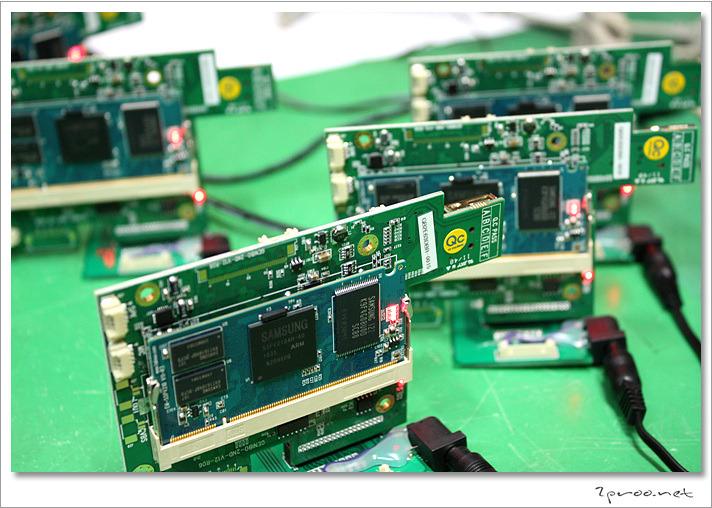 임베디드 리눅스 시스템, 임베디드, 임베디드 리눅스 교육, 임베디드 리눅스 세미나, FA리눅스, FALINUX, 에프에이리눅스, 공개세미나, 제로부트, ZeroBoot, 임베디드 시스템, FA리눅스 포럼, FA리눅스 세미나, ARM 프로세스