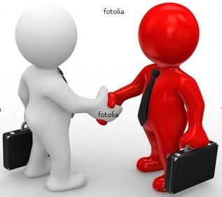 재무설계, 재테크, 자산관리, 재무상담