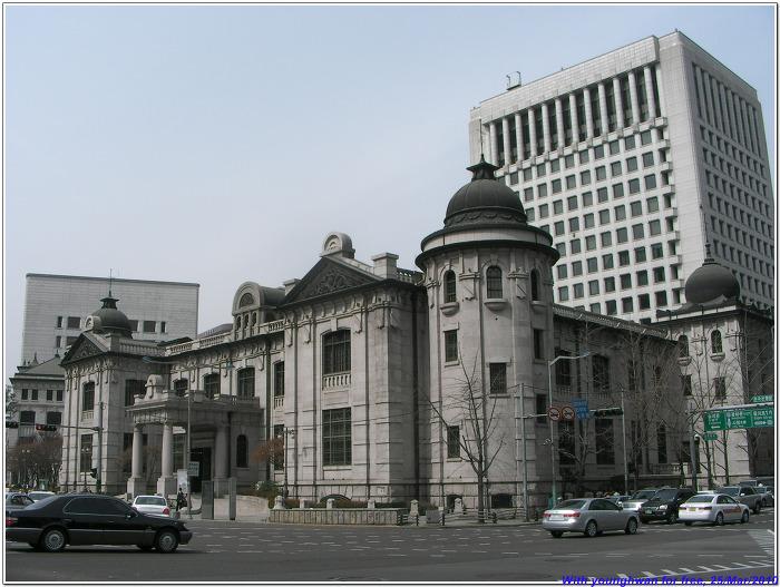 한국은행에 대한 이미지 검색결과