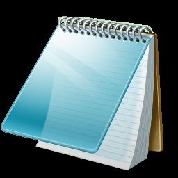 notepad.exe_I0002_0409