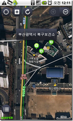 naver_map_6