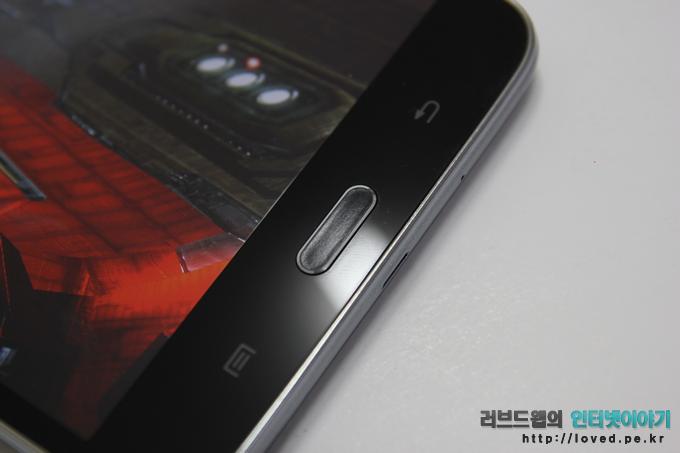 갤럭시W 후기, 7인치 태블릿, 갤럭시W 스펙, 갤럭시W 디자인