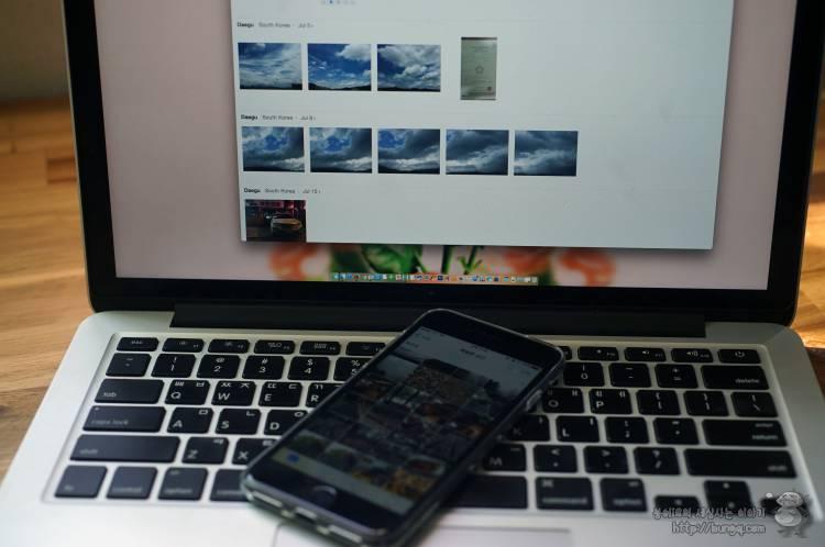 애플, 맥북프로, 터치바, 장단점, 장점, 단점, 특징, 비교