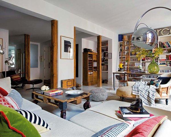 for Curso de interiorismo nuevo estilo