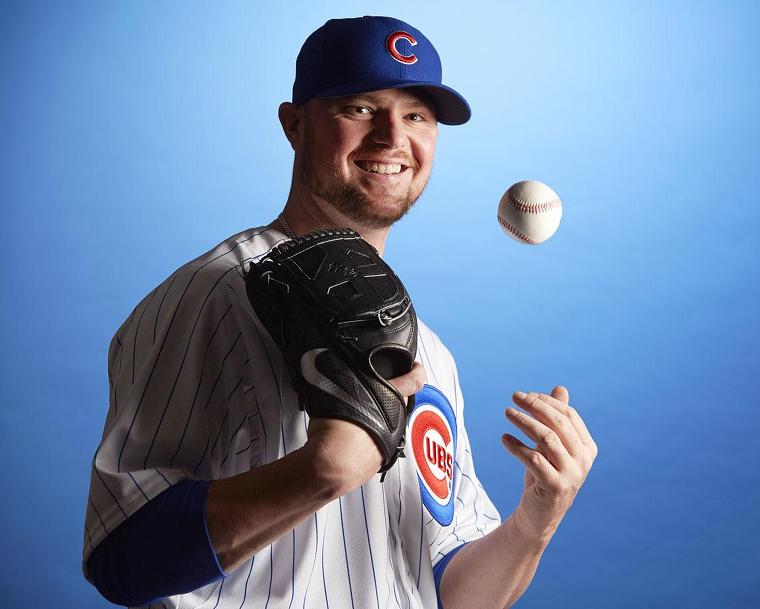 13위 시카고 컵스  Chicago Cubs: $120,337,385