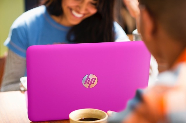 HP's Stream laptops Price and Specs