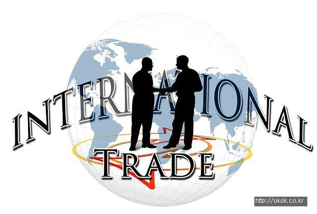 한국-중국 FTA 타결 과정 및 수혜 산업 직군 그리고 한국에 미치는 영향.