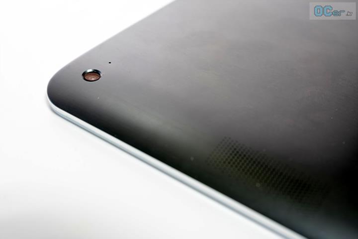 인텔, 아수스, intel, asus, 노트북, 태블릿, ASUS Transformer book trio, OCer, 아수스 트랜스포머북 트리오