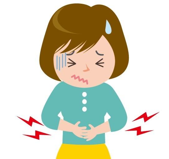 소화불량, 복통, 설사와 변비가 반복되는 이유?