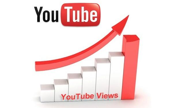 유튜브 조회수 올리기