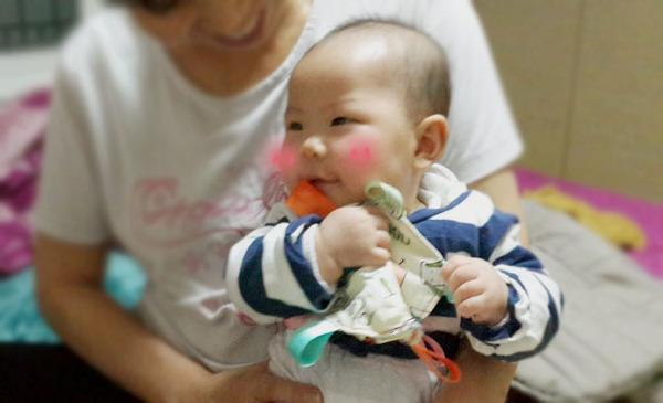 아기장난감만들기 헝겊장난감 헝겊책만들기