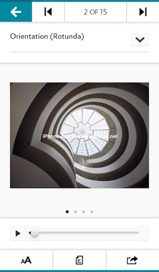 Guggenheim 구겐하임 뉴욕