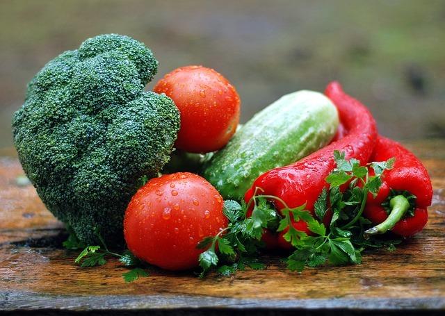 생활습관병 당뇨병 건강한 식단과 운동으로 개선할 수 있다