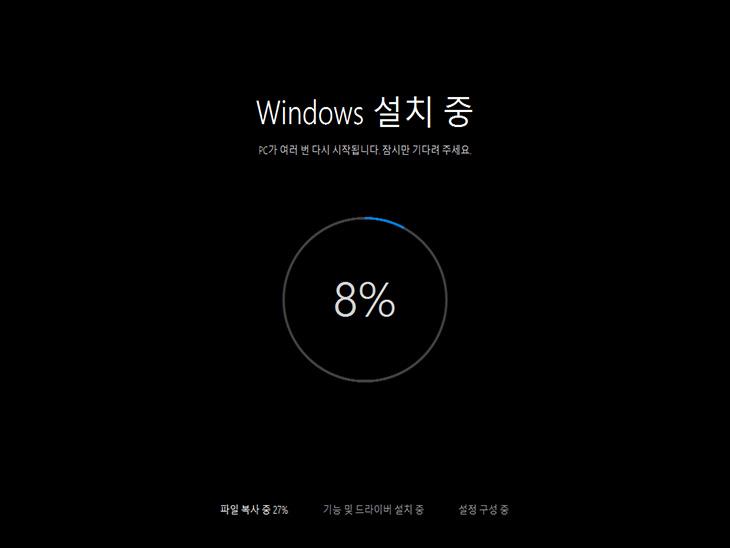 윈도우10 무료 업그레이드, 강제로 하기,윈도우10 ISO 업그레이드,MS,Microsoft,윈도우10,windows 10,IT,컴퓨터,윈도우10 무료 업그레이드 강제로 하기에 대해서 알아보겠습니다. 윈도우7이나 윈도우8.1 등을 쓰시는 분들이 업데이트를 위해서 많이 기다리고 계실텐데요. 그렇게 기다렸다가는 언제 업데이트가 될지 알수가 없습니다. 왜냐면 서버가 무척 바쁘기 때문이죠. 그래서 윈도우10 무료 업그레이드 강제로 하는 방법을 이용할 것입니다. 이것은 ISO 파일을 이용해서 바로 업데이트를 하는 것인데요. 이렇게 하면 굳이 기다리지 않고도 바로 사용할 수 있습니다. 저도 컴퓨터가 여러대이지만 자동으로 업데이트가 된것이 없네요. 순차적으로 진행이 되는데 그런 이유로 언제가 될지 알 수 가 없습니다. 윈도우10 무료 업그레이드 강제로 하기를 통해서 업데이트 하는 방법도 근데 문제가 하나 있습니다. ISO 파일 다운로드도 전세계적으로 많은 분들이 하고 있어서 인지 다운로드도 잘 안될 수 있습니다. 이것도 해결하는 방법을 적어보죠.