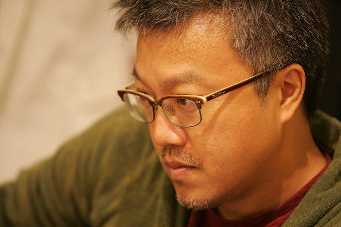 최동훈 감독이 영화를 만드는 여덟 문장