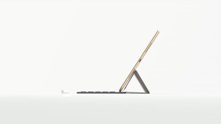 아이패드프로, 아이패드, 프로, 광고, 해석, 의미, 컴퓨터