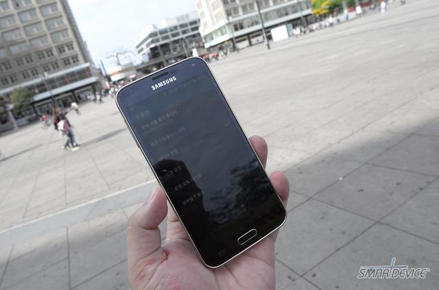 LTE 로밍, 갤럭시 S5 광대역 LTE-A 데이터 로밍, 갤럭시 S5 로밍 설정 방법, 데이터 로밍, 데이터 로밍 설정, 데이터로밍 LTE로밍, 데이터로밍 설정하기, 독일 데이터 로밍, 독일 로밍 설정, 로밍 방법, 해외 여행 로밍,