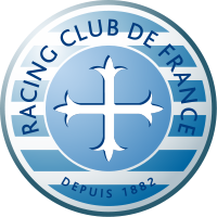 RC Paris emblem(crest)