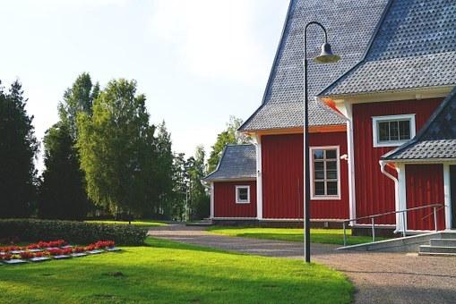 주거건축물,주거건축인테리어리모델링,주거건축과 공간변신